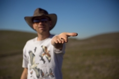 Restoring the Bay Checkerspot back home to Edgewood Park, San Mateo County