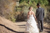 A_M wedding teasers websized-2604