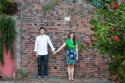 Kate and Ry - Toebbens place sml
