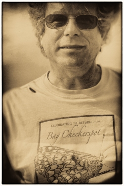 stu portrait wet plate-2