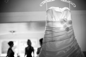 A_M wedding teasers websized-4360
