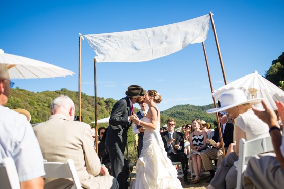 A_M wedding teasers websized-4602