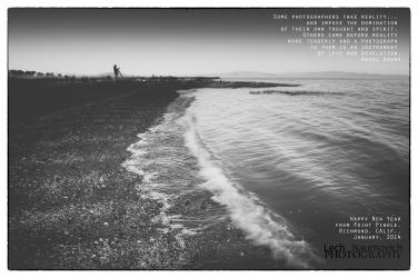 Jan2014 calendar Lech Naumovich Photography